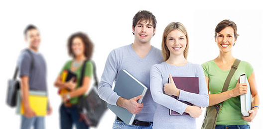 Сustom writing services net group of students